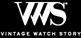 logo VWS
